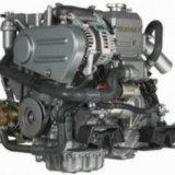 Yanmar Marine (1GM10(C), 2GM20(F)(C), 3GM30(F)(C), 3HM35(F)(C)) Diesel Engine Workshop Repair & Service Manual [COMPLETE & INFORMATIVE for DIY REPAIR] ☆ ☆ ☆ ☆ ☆