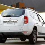 2009-2013 Dacia Duster Workshop Repair Service Manual