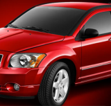 Dodge Caliber 2007 Workshop Repair & Service Manual + Body Repair Manual (COMPLETE & INFORMATIVE for DIY REPAIR) ☆ ☆ ☆ ☆ ☆