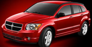 Dodge Caliber 2007 Workshop Repair & Service Manual + Body Repair Manual