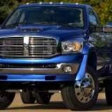 Dodge Ram 1500-2500-3500 Pickup Truck 1999-2009 Workshop Repair & Service Manual (1.3 GB PDF, COMPLETE & INFORMATIVE for DIY REPAIR) ☆ ☆ ☆ ☆ ☆