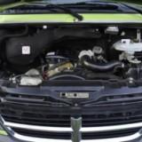 Dodge Sprinter 2006 Workshop Repair & Service Manual (COMPLETE & INFORMATIVE for DIY REPAIR) ☆ ☆ ☆ ☆ ☆