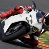 Ducati 848 Motorcycle 2008 Workshop Repair & Service Manual [774 Pages, COMPLETE & INFORMATIVE for DIY REPAIR] ☆ ☆ ☆ ☆ ☆