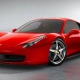 Ferrari 458 Italia 2009-2015 Workshop Repair & Service Manual (COMPLETE & INFORMATIVE for DIY REPAIR)