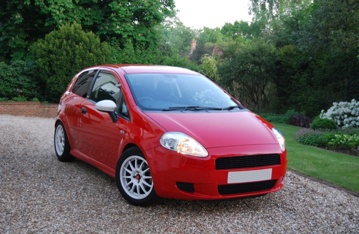 fiat punto owners manual 2007 how to and user guide instructions u2022 rh taxibermuda co Fiat Punto 2002 2004 Fiat Punto