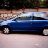 Fiat Punto 1994-2003 Workshop Repair & Service Manual [COMPLETE & INFORMATIVE for DIY REPAIR] ☆ ☆ ☆ ☆ ☆