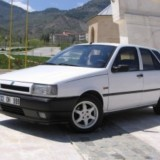 Fiat Tipo, Tempra 1988-1996 Workshop Repair & Service Manual (COMPLETE & INFORMATIVE for DIY REPAIR) ☆ ☆ ☆ ☆ ☆