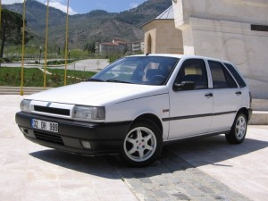Fiat Tipo, Tempra 1988-1996 Workshop Repair & Service Manual (COMPLETE & INFORMATIVE for DIY REPAIR)