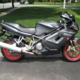 Ducati SportTouring 4 2000 Workshop Repair & Service Manual (COMPLETE & INFORMATIVE for DIY REPAIR) ☆ ☆ ☆ ☆ ☆