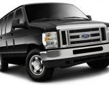 2010 Ford E-Series Passenger/Cargo (E150, E250, E250, E450) Workshop Repair & Service Manual (COMPLETE & INFORMATIVE for DIY REPAIR)