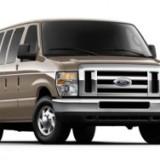2012 Ford E-Series Passenger/Cargo (E150, E250, E250, E450) Workshop Repair & Service Manual (COMPLETE & INFORMATIVE for DIY REPAIR) ☆ ☆ ☆ ☆ ☆