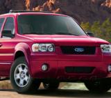 Ford Escape (Hybrid), Mercury Mariner (Hybrid) 2005 Workshop Repair & Service Manual (COMPLETE & INFORMATIVE for DIY REPAIR) ☆ ☆ ☆ ☆ ☆