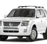 Ford Escape (Hybrid), Mercury Mariner (Hybrid) 2011 Workshop Repair & Service Manual (COMPLETE & INFORMATIVE for DIY REPAIR) ☆ ☆ ☆ ☆ ☆