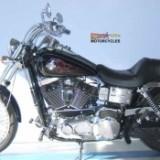 1991-2009 Harley Davidson DYNA Repair & Service Manual (315 MB, Searchable & Printable PDF)