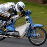 1959-1988 Honda 90/100/125/150/160/175 Model Motorcycle Repair & Service Manual (125 MB Searchable & Printable PDF)