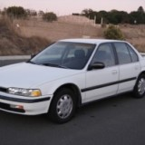 1986-2002 Honda Accord Repair & Service Manual (Printable PDF, 1.42GB)
