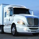 1986-2012 International/Navistar Trucks & Buses All Models Repair & Service Manual