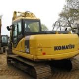 Komatsu PC130-7 PC130-6K, PC150LGP-6K PC150-3, PC150LC-3 Excavator Repair & Service Manual (Searchable & Printable PDF)