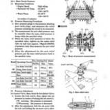 Kobelco Mini Excavators SK09SR, SK15SR, SK15MSR, SK16, SK17, SK16MSR, SK20SR Repair & Service Manual (145 Printable PDF)