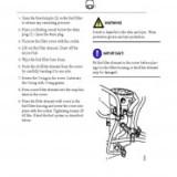 1985-2005 Scania Trucks & Buses Repair & Service Manual (Multilingual, Detailed Installation Tutorial)