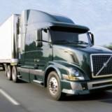 1996-2006 Volvo VN, VHD Trucks Repair & Service Manual (Searchable & Printable PDF)