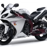 1986-2008 Yamaha YZF-R Motorcycle/ATV Repair & Service Manual (Searchable & Printable PDF)