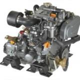 Yanmar Marine Electronic Parts Catalog (EPC)