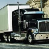 International/Navistar N9, N10, N13 Diesel Engines Workshop Repair & Service Manual