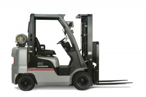 2010 Nissan Forklift Models Repair & Service Manual (4.33GB PDF)