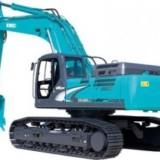 Kobelco SK450(LC)-6,SK480(LC)-6, SK450(LC)VI,SK480(LC)VI, SK450(LC)-8, SK480LC-8(S) Crawler Excavators Workshop Repair & Service Manual (Printable PDF)