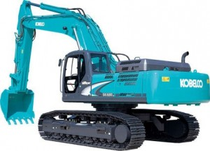 Kobelco SK450(LC)-6,SK480(LC)-6, SK450(LC)VI,SK480(LC)VI, SK450(LC)-8, SK480LC-8(S) Crawler Excavators Workshop Repair & Service Manual (Printable PDF)