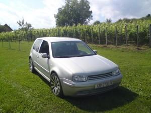 Volkswagen 1991-2012