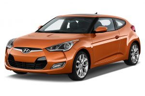 Hyundai Veloster 2011-2016 Workshop Repair & Service Manual (3,000+ Pages, Printable PDF)