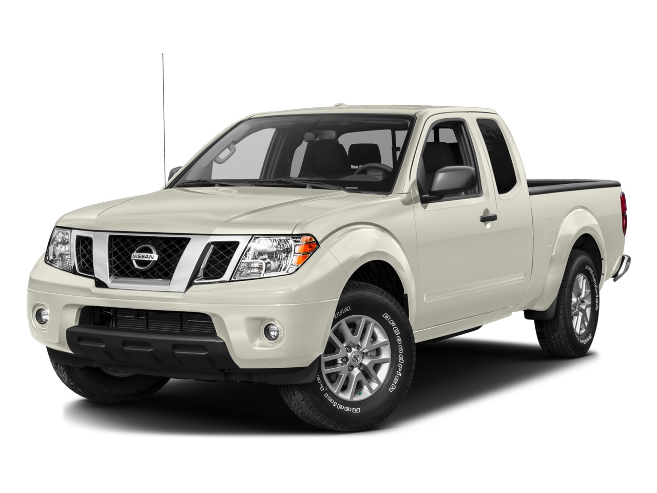 Nissan Frontier (D22-D40 Series) 1998-2016 Workshop Repair & Service Manual
