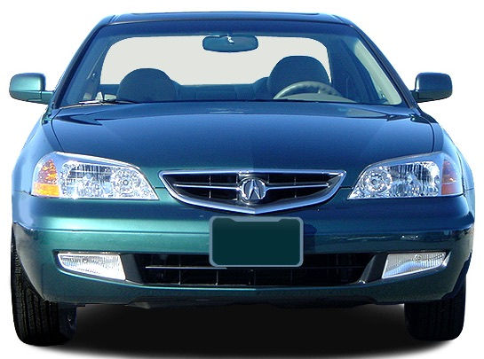 acura cl 1997 2003 workshop repair service manual u2022 pagelarge rh pagelarge com 2003 Acura TL Low Beam 2008 Acura TL Front Lip