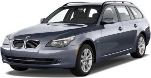 SERVICE AND REPAIR OFFICIAL WORKSHOP MANUAL FOR BMW 5 SERIES E60 2003-2010