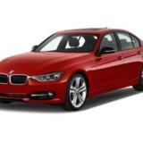 BMW 3-Series 335i/335is/335xi/335d 2007-2013 Workshop Repair & Service Manual
