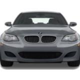 BMW 5-Series M5 1985-2010 Workshop Repair & Service Manual