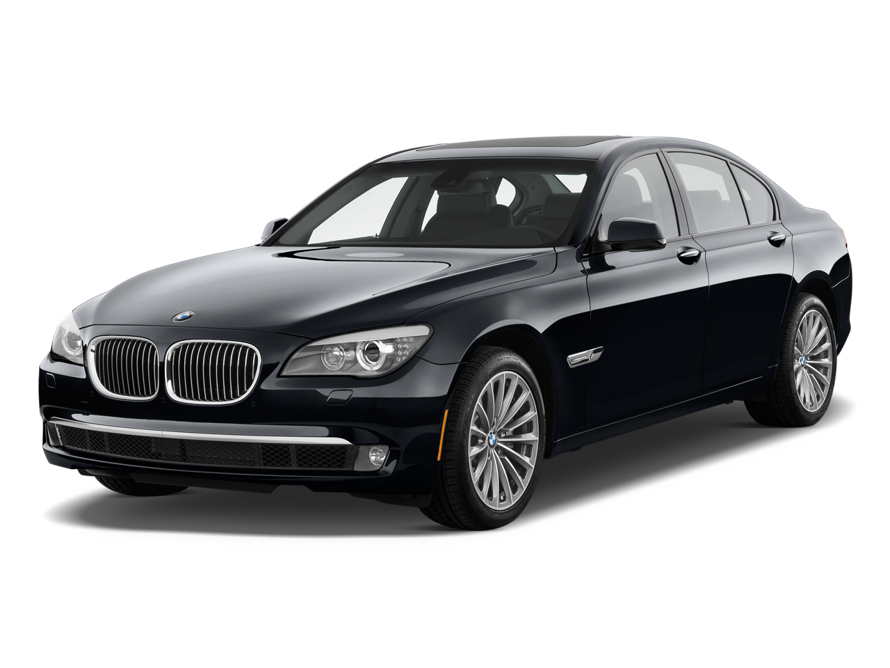 bmw 7 series 750i 750xi 750li 750lxi 2004 2015 workshop repair rh pagelarge com 2005 bmw 745li owners manual 2004 bmw 745li owners manual download