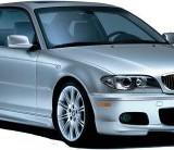 BMW All Models 1982-2008 Factory Service & Shop Manual