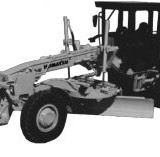 Komatsu Motor Grader GD530A(W), GD600R, GD605A-R, GD611-R, GD613A-R, GD615A, GD621A-R, GD622A, GD623A-R, GD625A, GD650A(W)-R, GD655A-R, GD661A, GD663A, GD670A(W), GD672A Factory Service & Shop Manual