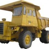 Komatsu Dump Truck HD205 Factory Service & Shop Manual