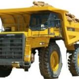 Komatsu Dump Truck HD325, HD405, HD465, HD605, HD785, HD985 Factory Service & Shop Manual