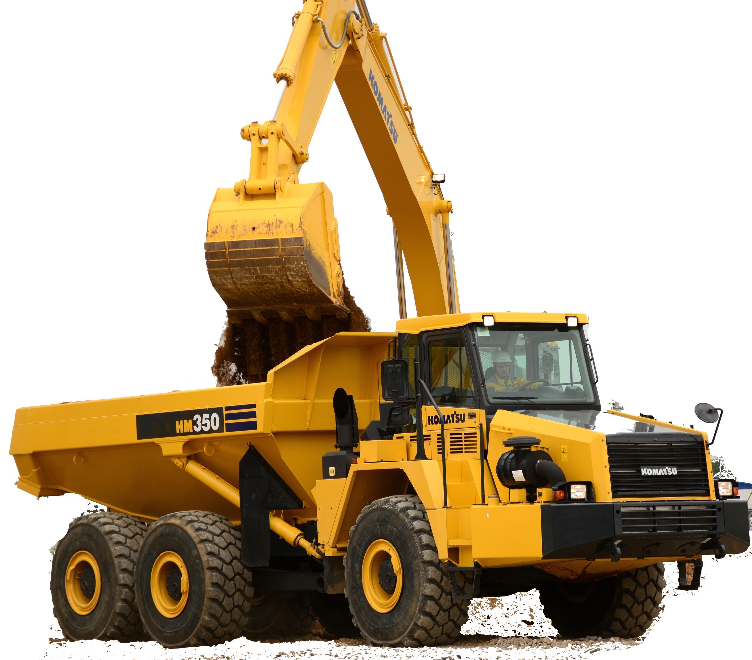 350 bulldozer manual rh 350 bulldozer manual mollysmenu us