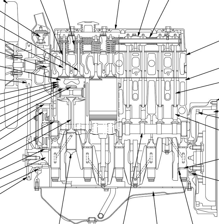 Komatsu 67(E)-68E-70E-72-74E-75-76(E)-78(E)-82E-84E-88E-94E ... on sullair wiring diagram, hyster wiring diagram, liebherr wiring diagram, navistar wiring diagram, japan wiring diagram, lull wiring diagram, taylor wiring diagram, sakai wiring diagram, bomag wiring diagram, demag wiring diagram, perkins wiring diagram, dynapac wiring diagram, atlas wiring diagram, jungheinrich wiring diagram, clark wiring diagram, ingersoll rand wiring diagram, detroit wiring diagram, toyota wiring diagram, international wiring diagram, toshiba wiring diagram,