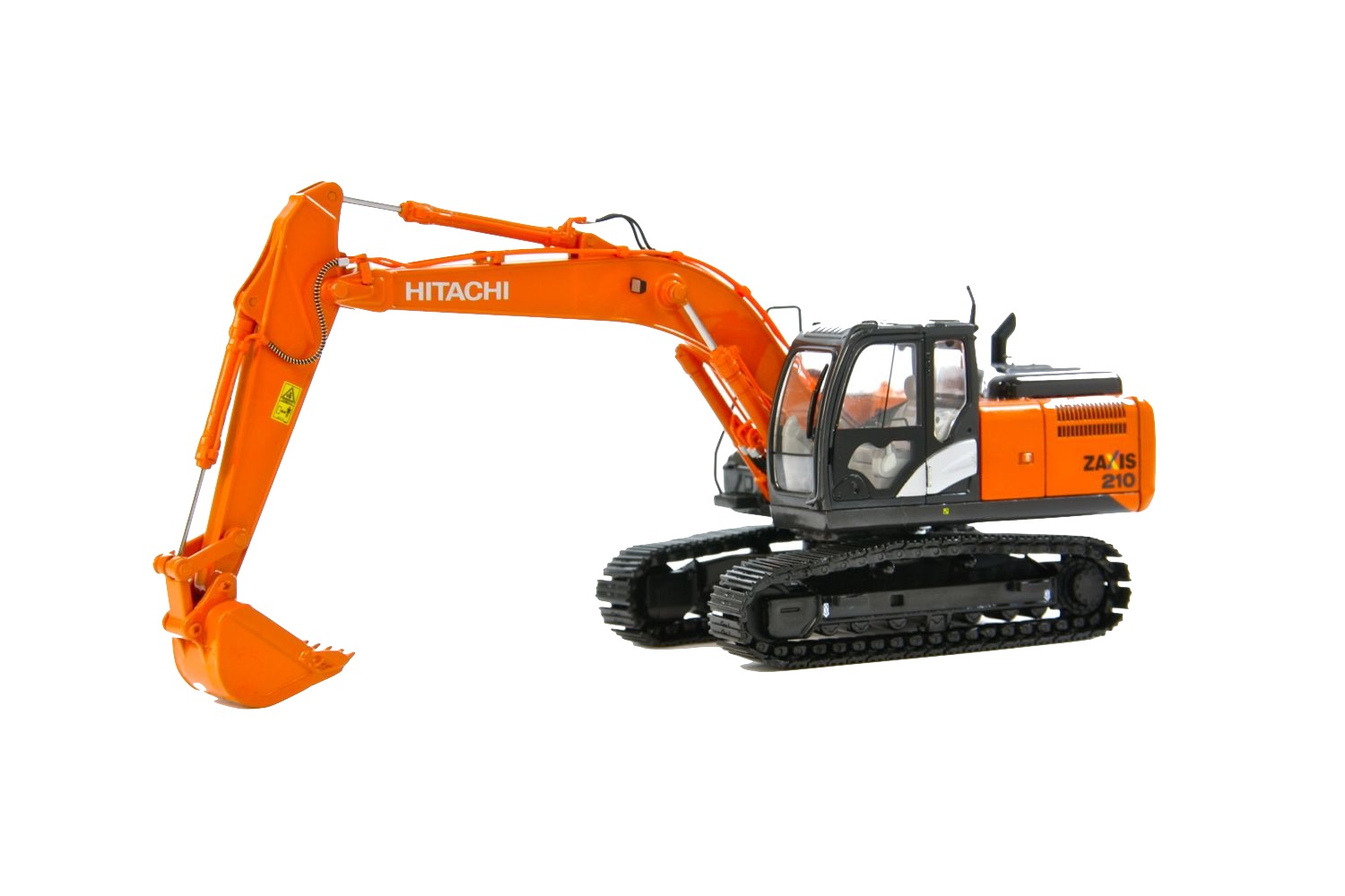 Pages from WDCDEN00 – Hitachi ZX 200-5G, 200LC-5G, 210H-5G, 210LCH-5G,  210K-5G, 210LCK-5G Hydraulic Excavator Workshop Manual