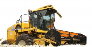 New Holland Forage Harvester FX58 FX45 FX28 FX38 FX48 25 Service Workshop Manual