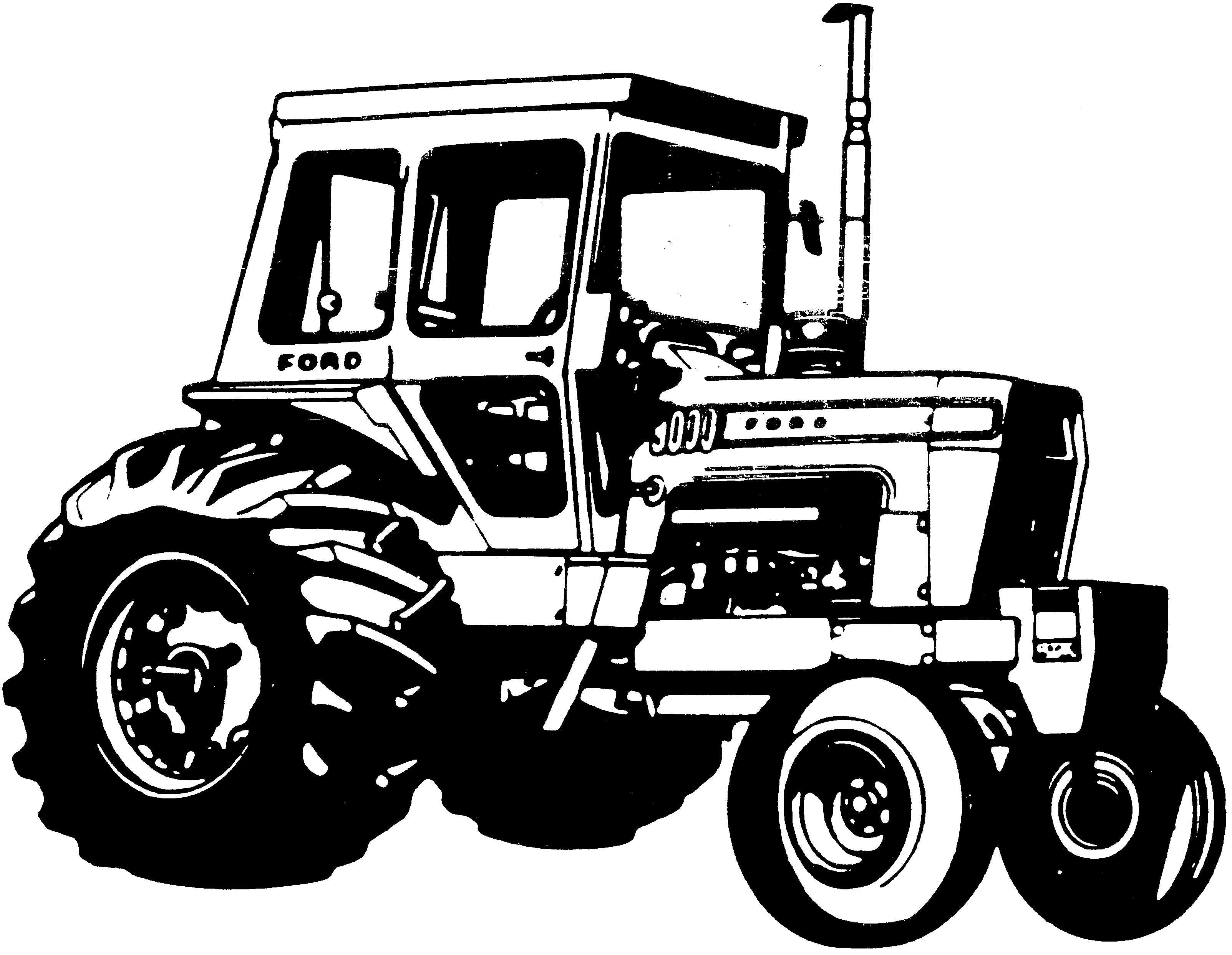 8600 ford tractor manual 1941 Zenith Radio Schematic array manual u2022 pagelarge rh pagelarge