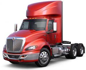 international  navistar trucks  u0026 buses factory service international eagle truck