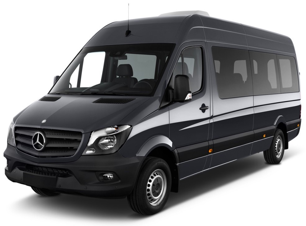 mercedes benz sprinter 1995 2018 workshop repair service